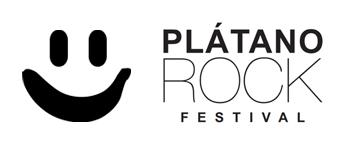 Platanorock